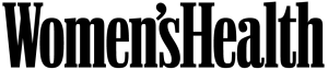Logo Womens Health