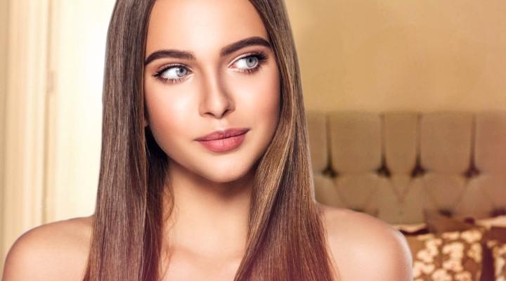 Consejos para fortalecer cabello debilitado