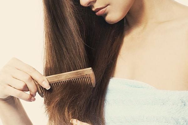 Fortalecer cabello fino