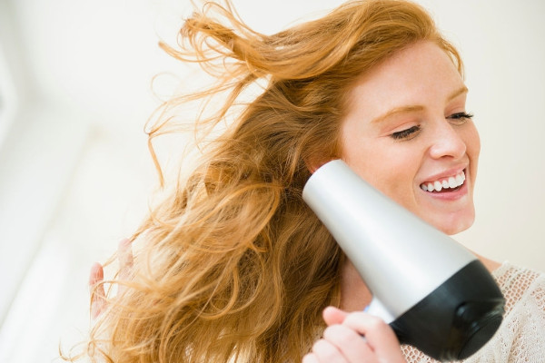 Qué tener en cuenta para elegir un buen secador de pelo profesional