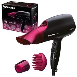 Panasonic EH-NA65-K825