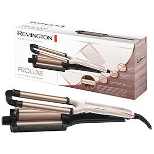 Remington PROluxe 4in1 CI91AW