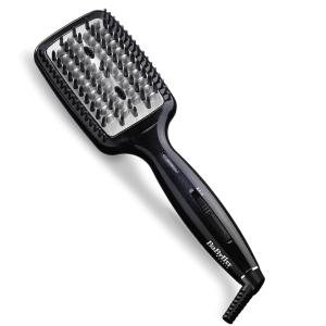 BaByliss Liss Brush HSB101E