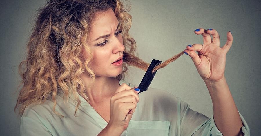 Cuánto dura la keratina en el pelo rizado