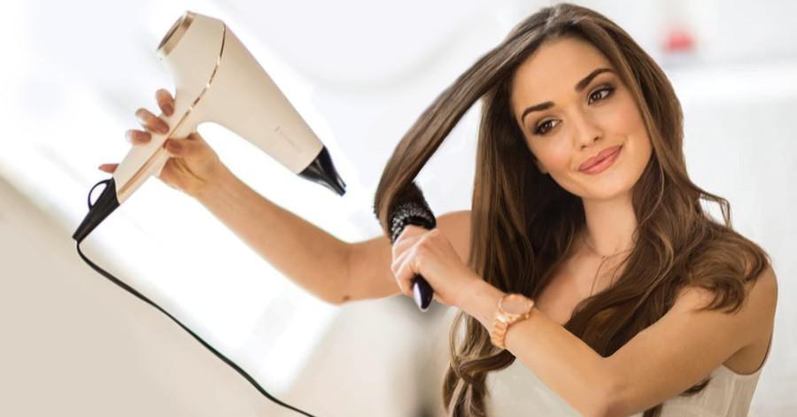mejores secadores ionicos para el cabello